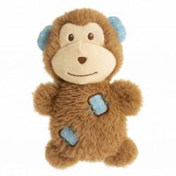 Gimborn Gimdog Monkiss Hug