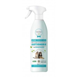 Derbe Igenizzante Spray Antio. 500ml