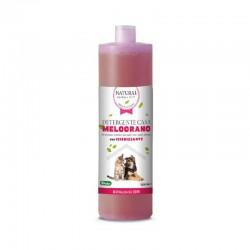 Derbe Natural Derma Pet Detergente Casa al Melograno con Igienizzante 1L