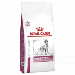 Royal Canin Vet Dog Mobility C2P+