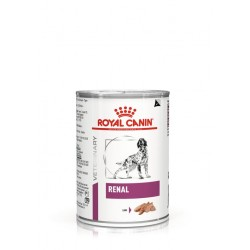 Royal Canin Vet Dog Renal - 400g