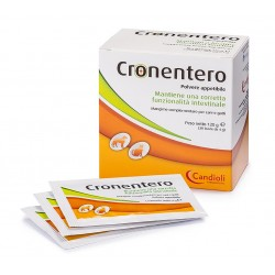 Cronentero (30 Buste)