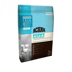 Acana Dog Heritage Puppy small breed