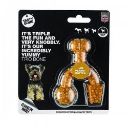 Toy Trio Burro-arachidi