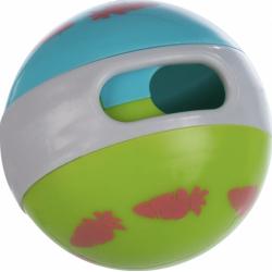 Trixie Snack Ball per Roditori 6cm