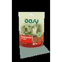 Oasy Dog Snack - Bastoncini di Pollo - 100g