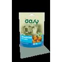 Oasy Dog Snack - Stuzzichini con Pollo - 100g