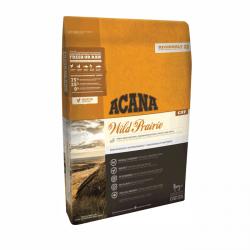 Acana Regionals Wild Prairie - Gr.340
