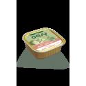 Oasy Cat Tasty Delizioso Paté - Salmone 100g