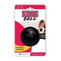 Kong Ball Extreme  Medium Large