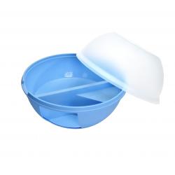 Gimborn GimCat Toilette New York - Azzurro