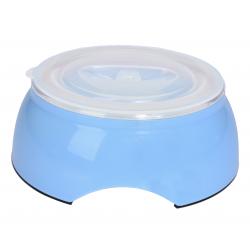Gimborn Bowl 2in1 - Azzurro