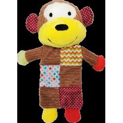 Gimborn GimDog Carioca Monkey