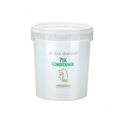 Pek Conditioner - Balsamo - Lt.1