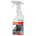 Mafra Rimuovi Urina spray linea car 500 ml.