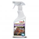 Mafra Pulitore Divani E Tappeti spray linea home 500 ml.