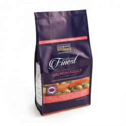 Fish 4 Dogs Salmone 1.5 Kg.