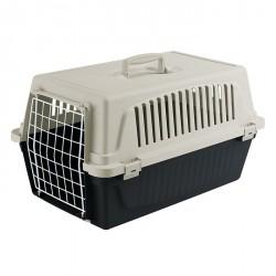 Atlas 20 El Trasportino per cani e gatti di piccola taglia