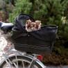 Borsa Per Bicicletta 48*29*42 Nero