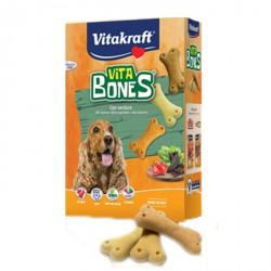 Biscotti Vitakraft Bones 400g