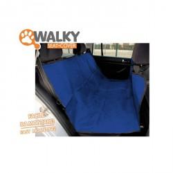 Coprisedile/walky Hammoch Seatcove -135x130 Cm
