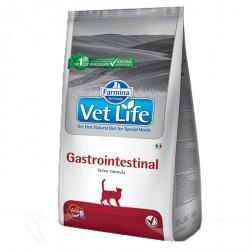 Vet Life Cat Gastrointestinal