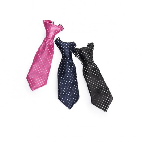 Cravattina Per Cani 10*5 Cm.