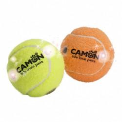 Palla Tennis con luci