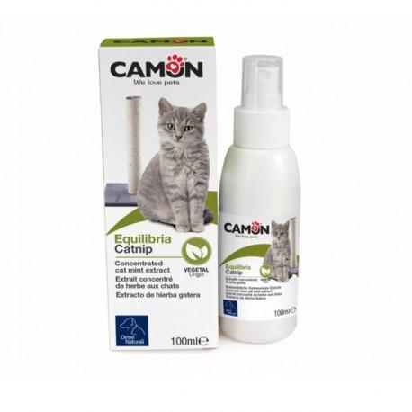 Catnip - Ml.100