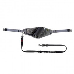 Belt Pouch Cintura Da Running Hunter