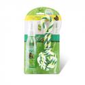 Tropiclean Fresh Breath Liquid Floss + Triflossball