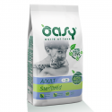 Oasy Cat Adult Sterilized - Gusto Pollo