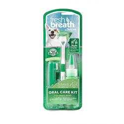 Freash Breath Kit Igiene Dentalesmall