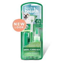 Freash Breath Kit Igiene Dentalelarge
