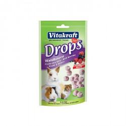 Drops Frutti Di Bosco