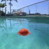 The Floater Ball