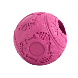 The Puppy Treat Ball