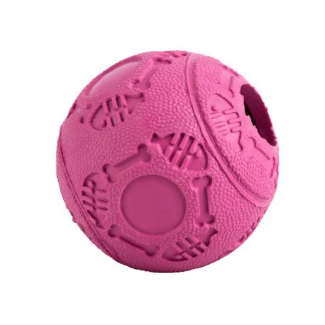The Puppy Treat Ball