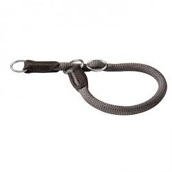 Hunter Collare Freestyle da Addestramento colore Grigio