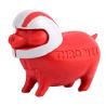 The Sport Pig Ball