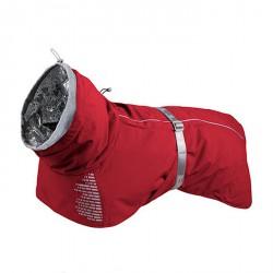 Hurtta Extreme Warmer Giacca Tecnica Protettiva Invernale - Rosso Sottobosco