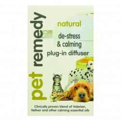 Pet Remedy Diffusore Antistress