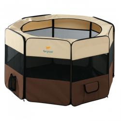 Recinto Box Per Cani Piccoliholiday Park