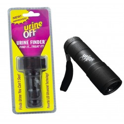 Urine Finder Lampada Led