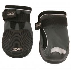 Calzatura Outback Boots Granito