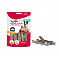 Camon Roll Di Pesce Merluzzo 80g