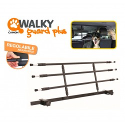 Camon Walky Guard Plus Divisorio Auto Regolabile 145-86 cm