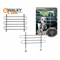Camon Divisorio per Auto Walky Separator