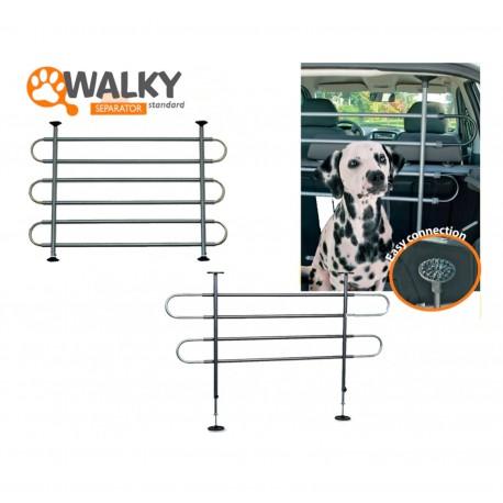 Divisorio per Auto Walky Separator