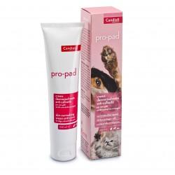 Pro-pad crema anti-calli cani e gatti 100 Ml